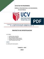 proyectosviolencia.docx