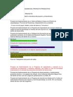 ESQUEMA DEL PROYECTO PRODUCTIV1.docx
