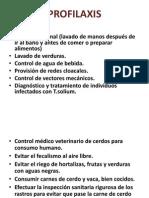 PROFILAXIS y tto NCC.pptx