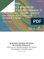 077_cadernosteologiapublica.pdf