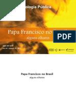 079_cadernosteologiapublica.pdf