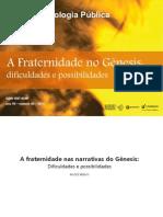 080_cadernosteologiapublica.pdf