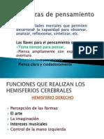 DESTREZAS DE PENSAMIENTO.ppsx