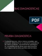 pruebas diagnosticas.pptx