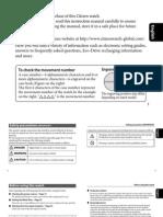 Citizen - Blue Angle.pdf