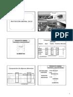 IntroTeo.pdf