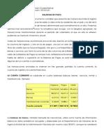 GUIA BALANZA DE PAGOS.docx