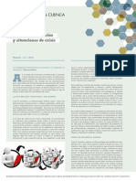 121213_d+iLL&C_Articulo_Rumores.pdf