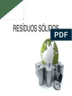 Aula 9_Resíduos sólidos.pdf