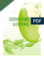 AULA 3 - DESENVOLVIMENTO SUSTENTÁVEL 1S-2014.pdf