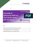 desarrolloweb-2012-completo.pdf