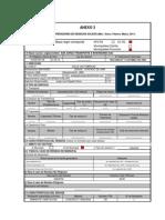 D.8. INF. OPERADORES- MADERAS  ABRIL 2011  S.J.xls