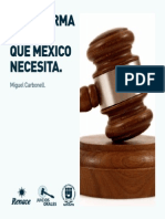 reforma_penal_carbonell.pdf