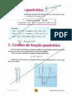 Matemática_1º_Ano.pdf