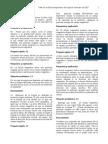 Taller 03 II- 2007 Electromagnetismo.doc