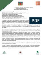 Fiom e Città Infinite 6 ottobre La Brilla ok.pdf
