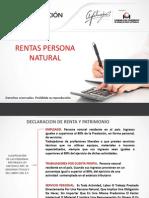Rentas Persona Natural.pdf
