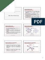 1-teoria_de_semiconductores.pdf