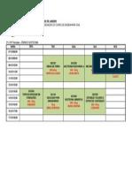 geotecnia2014-2.pdf