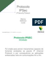 Artigo sobre IPSec - Apres.pptx
