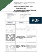 SESION - COMU poduccion de afiches 29-9-14.docx
