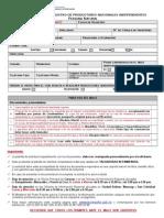 Planilla-de-Inscripcion-PNI-Natural2.doc