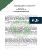 117-227-1-SM.pdf