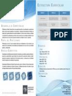 Gestión Comercial.pdf