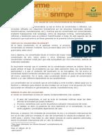pdf-Informe-Quincenal-Mineria-Como-se-calcula-el-valor-de-los-concentrados-de-minerales.docx