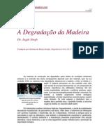 a-degradacao-da-madeira.pdf