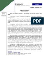 Dordevic 2014.pdf