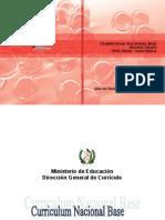 5. Productividad y Desarrollo.pdf