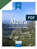 guia_alzira.pdf