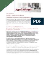 edicion-2014-05-05.pdf