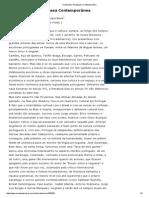 A_literatura_portuguesa_cont.pdf