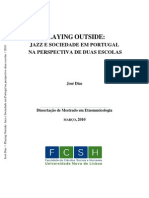 Playing outside- jazz e sociedade em Portugal .pdf