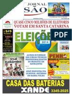 Edição 494 pdf.pdf