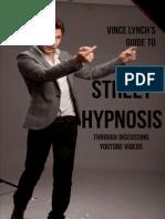 streethypnosisguide