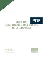 Guia de responsabilidad social.pdf