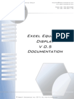 AA-SM-99-001 Documentation.pdf
