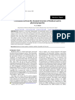 A.A Reffat. Correlation between the chemical structure of biodiesel and its physical properties. Esteres monoalquuilicos.pdf