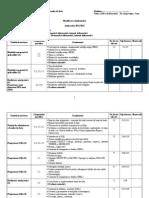 Informatica_Sisteme de gestiune a bazelor de date_XII.doc