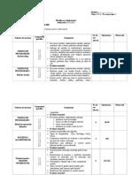 Informatica_teorie_XI.doc
