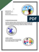 rondas para niños.pdf