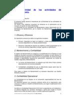 Efectividad_actividades_Mantenimiento.pdf