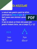 geometriamolecole.pdf