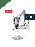 alvenaria-de-silex.pdf