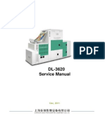 3620 Service Manual.pdf
