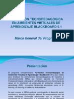 Marco General del Programa.pdf