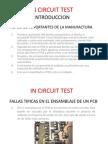 IN CIRCUIT TEST.pptx